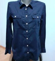 HM košulja S