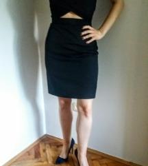 Beko suknja
