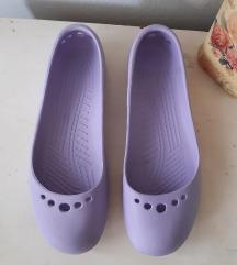 Baletanke Crocs original vel.8 br.39