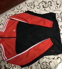 Adidas gornji deo  NOV