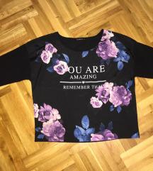 Terranova bluzica 🛍 AKCIJA