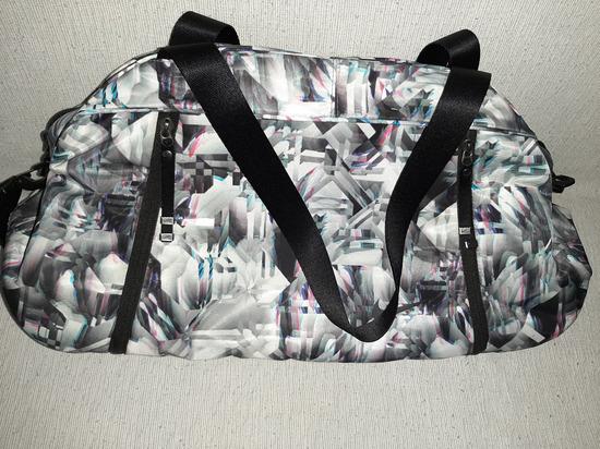 Nike torba original