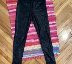 Dva para pantalona