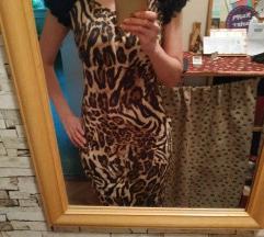 Neobična haljina S