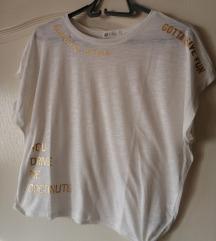 Majica HM, nova vel. M