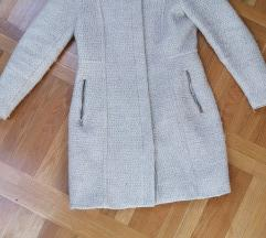 H&M kaput, 50% vuna