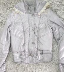 Sportska jakna xs i s