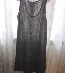 Koncana haljina SNIZENA NA 600