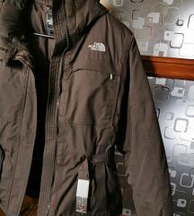 The North Face jakna S original