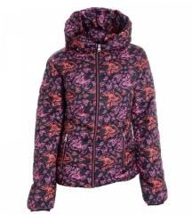 Nova zimska jakna, 38