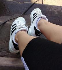 Adidas patike