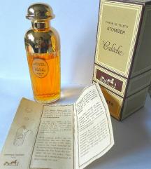 Vintage Hermes Caleche
