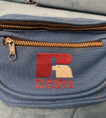 Russell Athletic belt bag