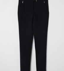 Svecane pantalone H&M NOVO