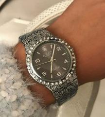 Rolex sat SNIZEN