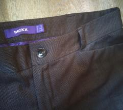Mexx pantalone na crtu