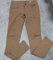 Nove terranova pantalone