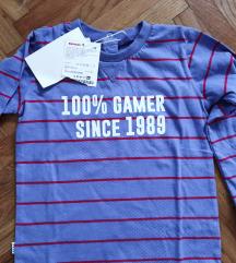Majica za decaka 104