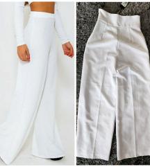 GUESS original pantalone NOVO