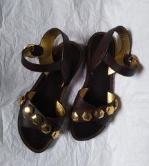 Sandale 40,5
