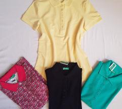 Benetton majce