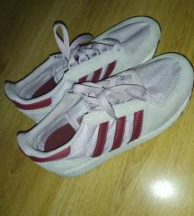 Zenske Adidas patike