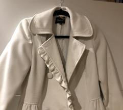 Beli kaput Balašević - original