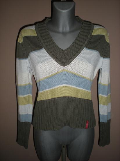 Esprit džemper