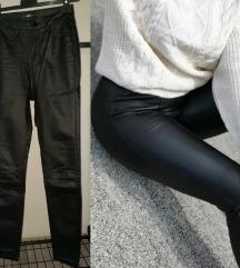 🌸 Pantalone 🌸
