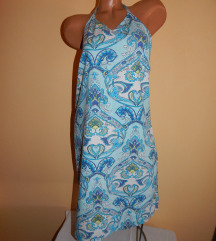 H&M pamucna haljina
