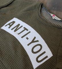 Anti you duks