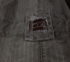 Ps mantil/jakna