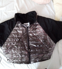 Irena Grahovac jakna