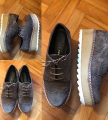 La Corde Blanchett original cipele