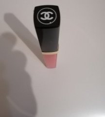Chanel rouge coco gloss 786