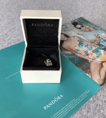 PANDORA PRIVEZAK ORIGINAL