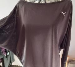 RASPRODAJA 💓 PUMA oversized sportska majca 💓