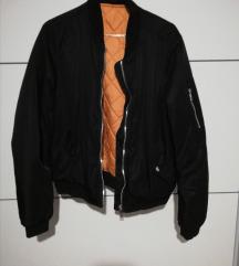 Spitfire jakna original