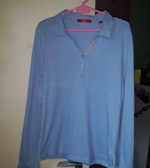 Pamučna bluza (S Oliver)