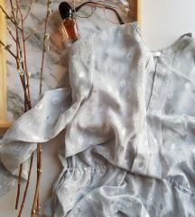 H&M bluza NOVA BEZ ETIKETE