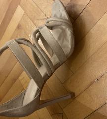 Bez sandalice
