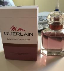 Guerlain parfem SNIZENO