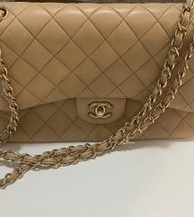 Chanel tasna nova
