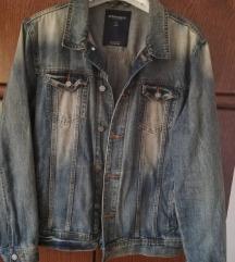 Spingfield muška teksas jakna