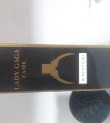Lady Gaga Fame ženski parfem 20 ml