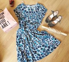 DANAS 700   - BODY FLIRT  haljina  NOVO m/l ✿**✿