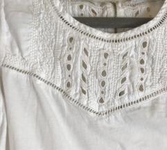 Prelepa Promod bluza, Original