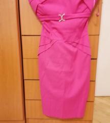 Balašević haljina