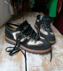 Nove zimske cipele