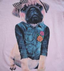 H&M nova bluza vel 2- 4